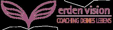logo-bestimmung