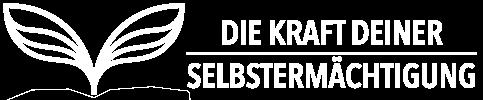 logo-kse-weiss-1.png